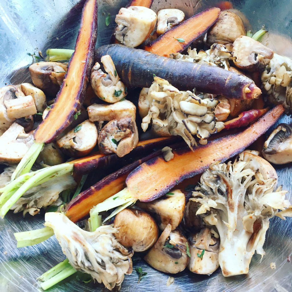 carrots-mushrooms-oct-23