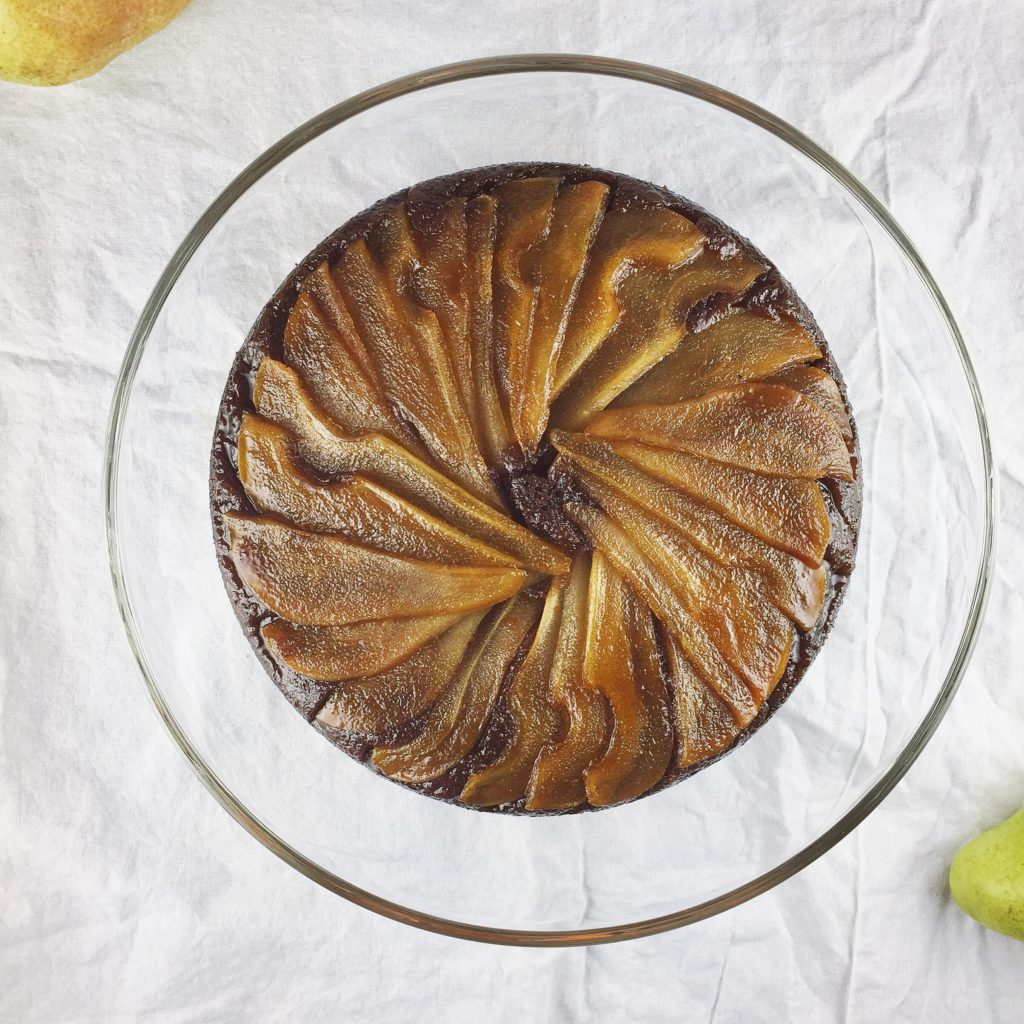 ginger-pear-cake-2