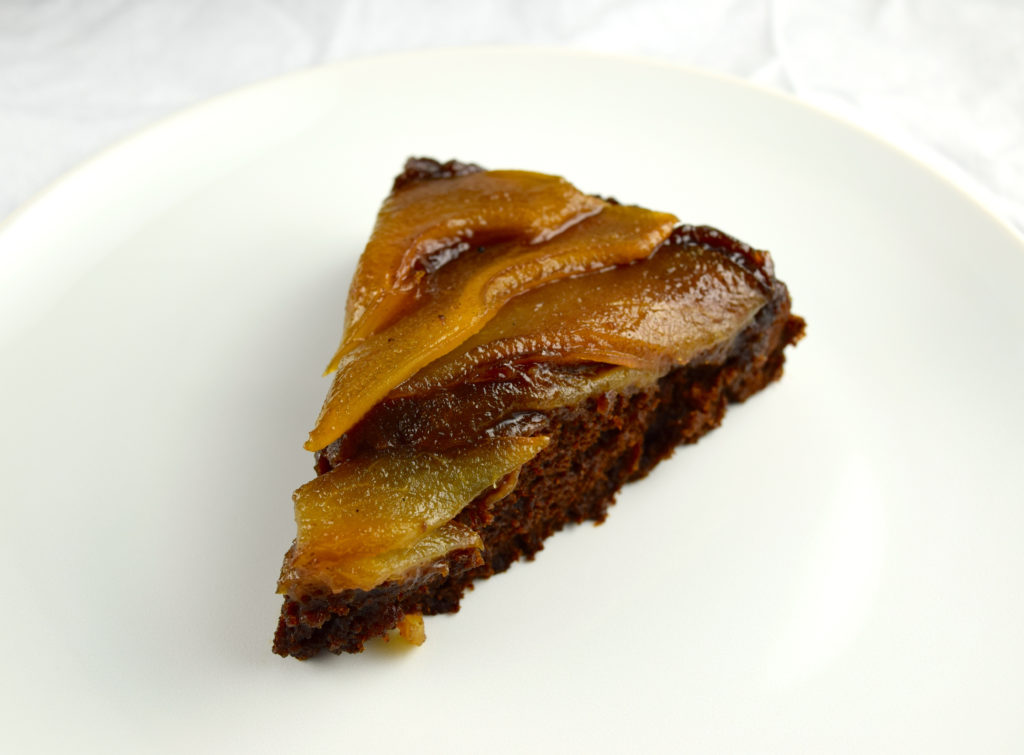 ginger-pear-cake-slice